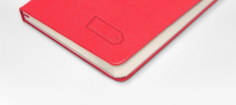 notebook2 1